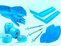 медицинские расходные товары