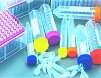 товары для лаборатории